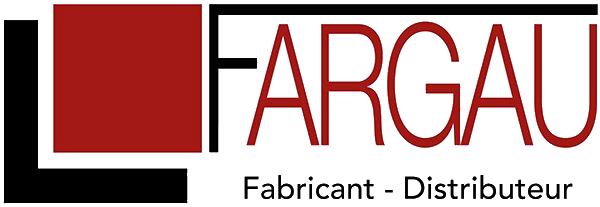 Fargau